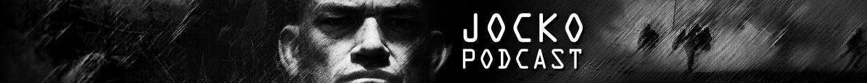Jocko Podcast