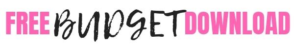 Free Budget Download