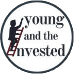 young and the invested