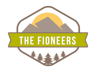 The Fioneeers