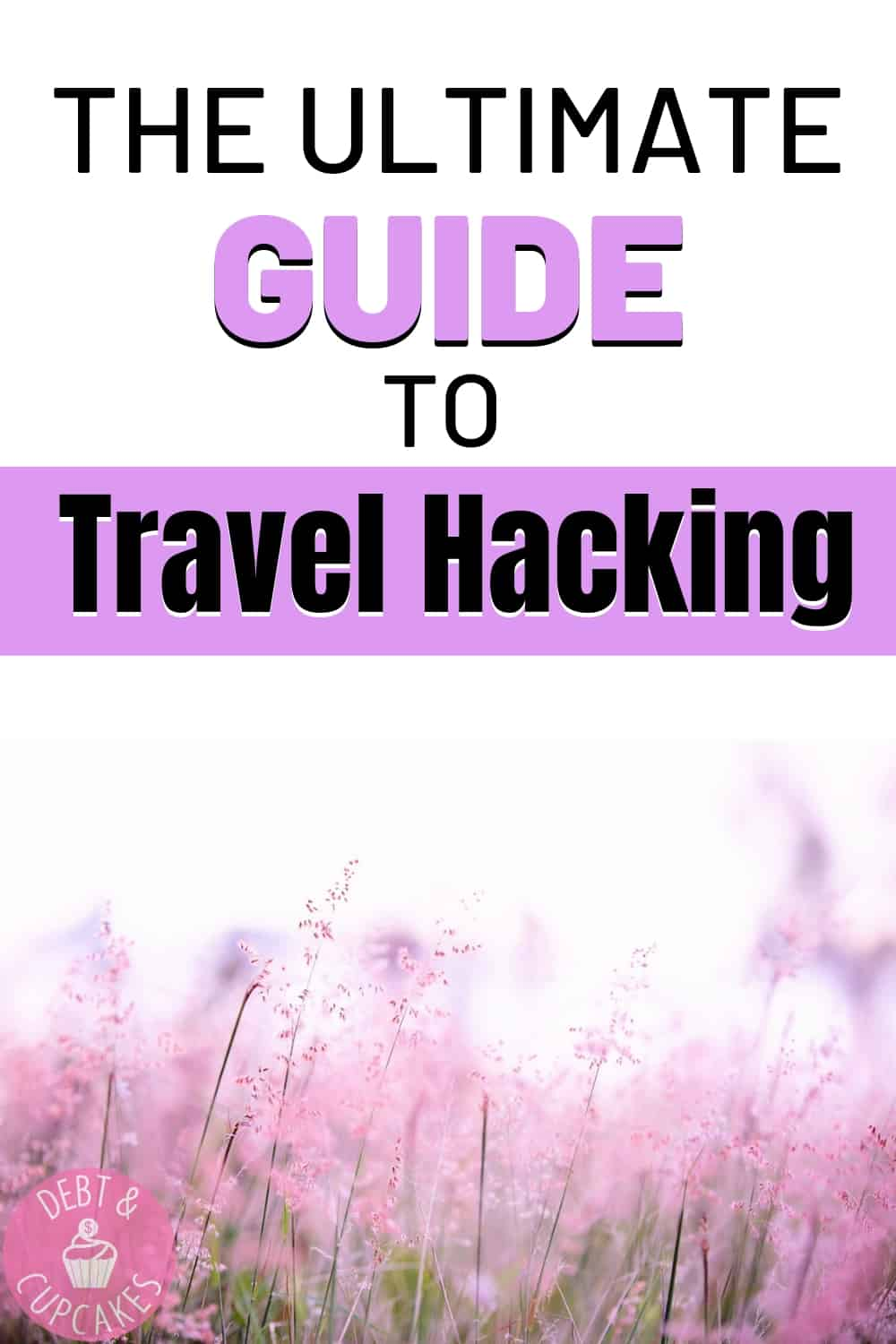 My life will never be the same after learning these travel life hacks. Seriously, you can save money and travel. These travel life hacks changed my life forever. YOU HAVE TO READ THIS!!