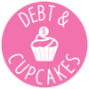 Debt & Cupcakes