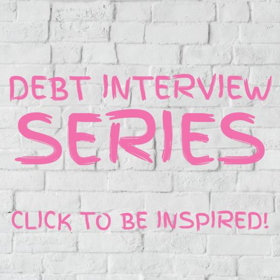 debt interview series